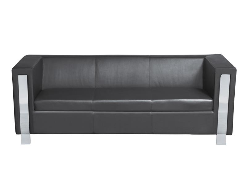Lounge Klassiker Direkt Chefzimmer B Rom Bel Funktionsm Bel Designm Bel