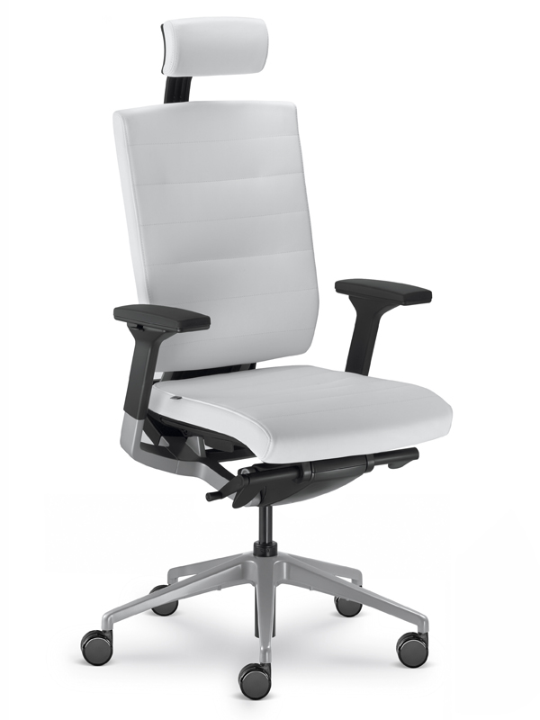 Chefsessel Active - 1
