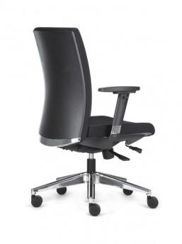 Bürostuhl Ergomax 20020