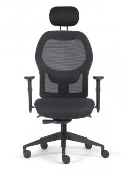 Bürostuhl Mesh2 Mod.20320
