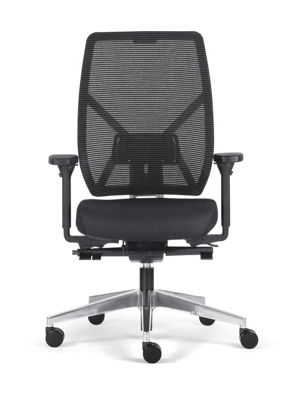 Bürostuhl Mesh4 Mod.20340