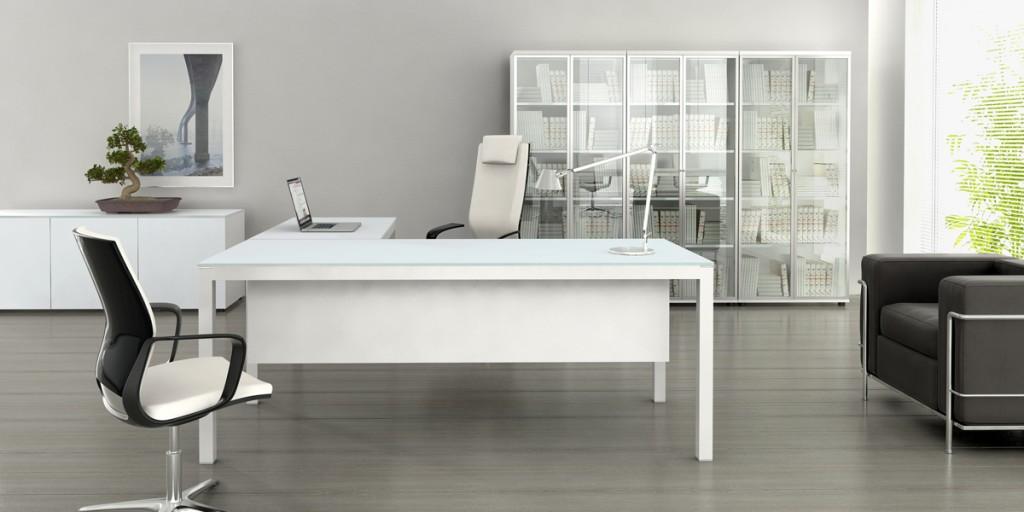 Chefzimmer, Arbeitszimmer, Chefbüro, Managerbüro