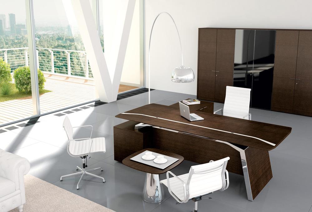 Konferenzmöbel Metar-5