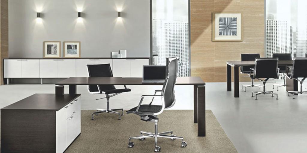 Arbeitszimmer gestaltungsmöglichkeiten  Chefzimmer, Arbeitszimmer, Chefbüro, Managerbüro