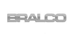 Bralco-Logo