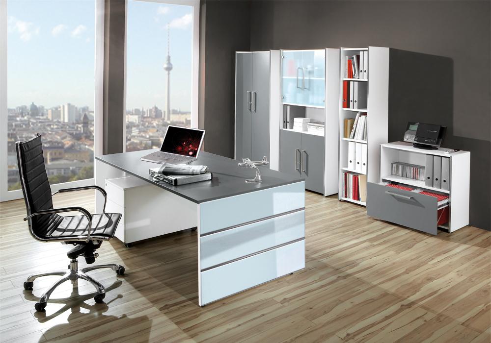 Arbeitsplätze Siena - 3