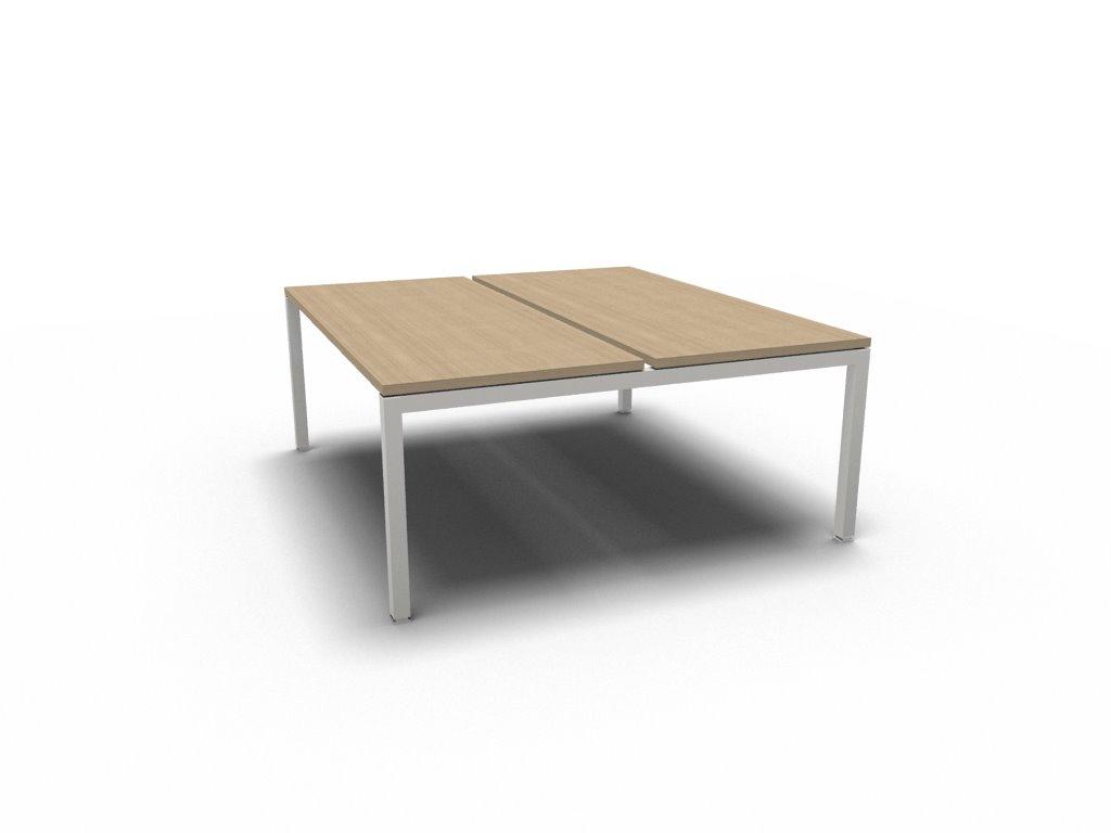 schreibtisch gate b rom bel. Black Bedroom Furniture Sets. Home Design Ideas