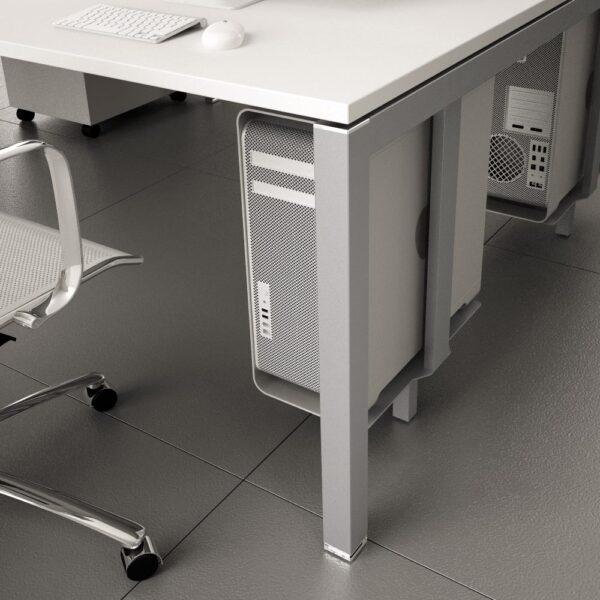 Arbeitstisch-2-Personen-3