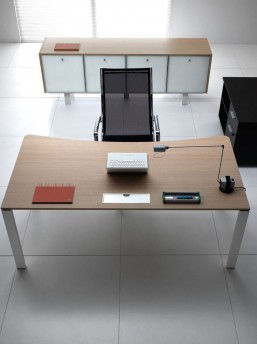 Schreibtisch Glider