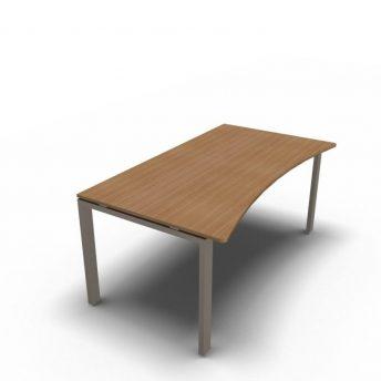 Glider Schreibtisch