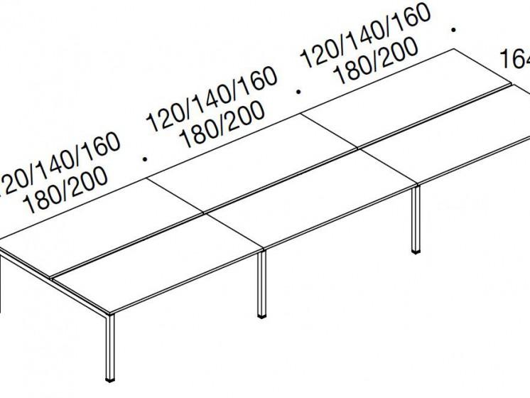 Schreibtisch-6-Personen-2