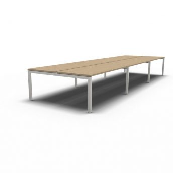 Schreibtisch-6-Personen-3