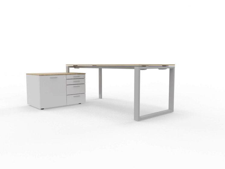 Schreibtisch-mit-Sideboard-Ausfuehrung_A-Eiche-Weiss