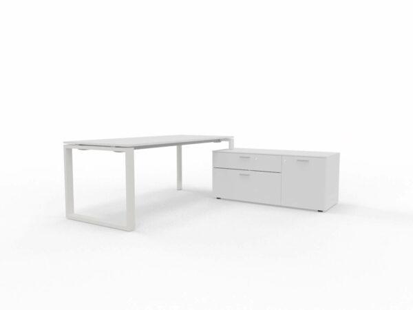 Schreibtisch-mit-Sideboard-Ausfuehrung_E_Weiss
