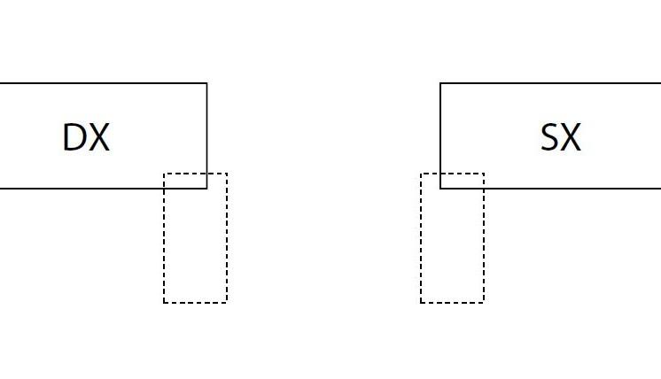 Schreibtisch mit Sideboard_6