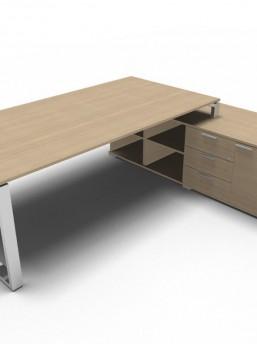 schreibtisch-mit-sideboard-loopy-2