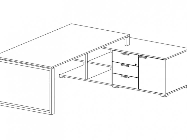 schreibtisch-mit-sideboard-loopy-4