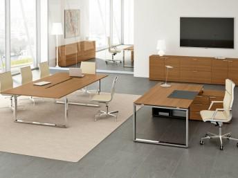 b rom bel design klassiker. Black Bedroom Furniture Sets. Home Design Ideas