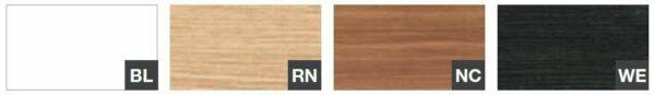 sideboard-farben-melamin
