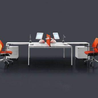 Arbeitsplatz-glider-fuer-2-Personen