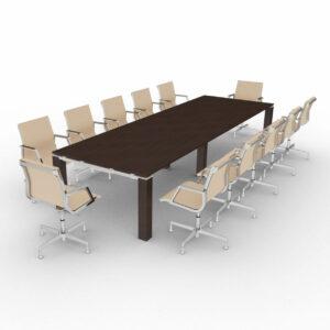 Großer-Konferenztisch-12-Personen_Wenge
