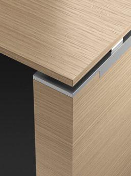JET-Tischplattenstaerke-18mm