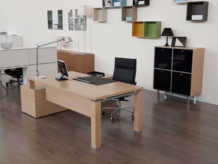 Managertisch-mit-Sideboard-Jet_5