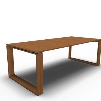 Schreibtisch Arche 2
