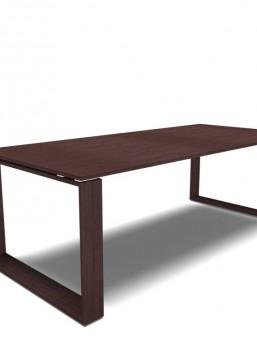 Schreibtisch Arche 3