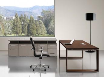 Schreibtisch Arche