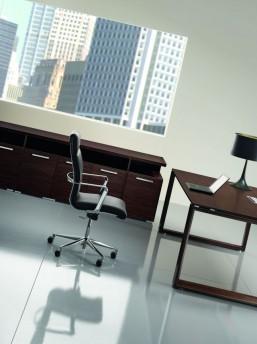 Schreibtisch Arche 5