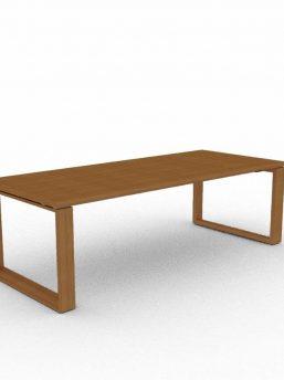 Schreibtisch-Arche-Echtholzfurnier-Nussbaum