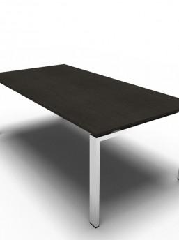 Schreibtisch Glider 3