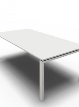 Schreibtisch Glider 4