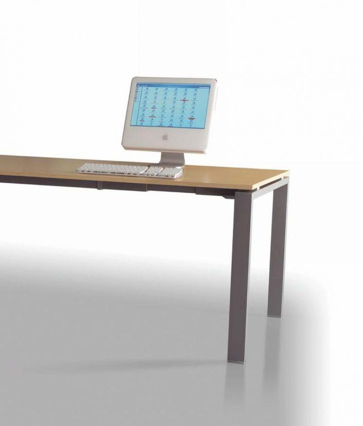 Schreibtisch Glider 6
