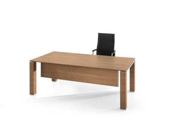 Schreibtisch Jet 1