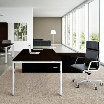 Schreibtisch-mit-Sideboard-Glider-WW-MK