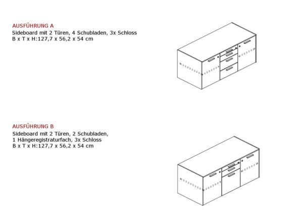 Sideboard-JET-klein-Ausführung