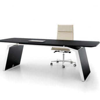 Schreibtisch Metar