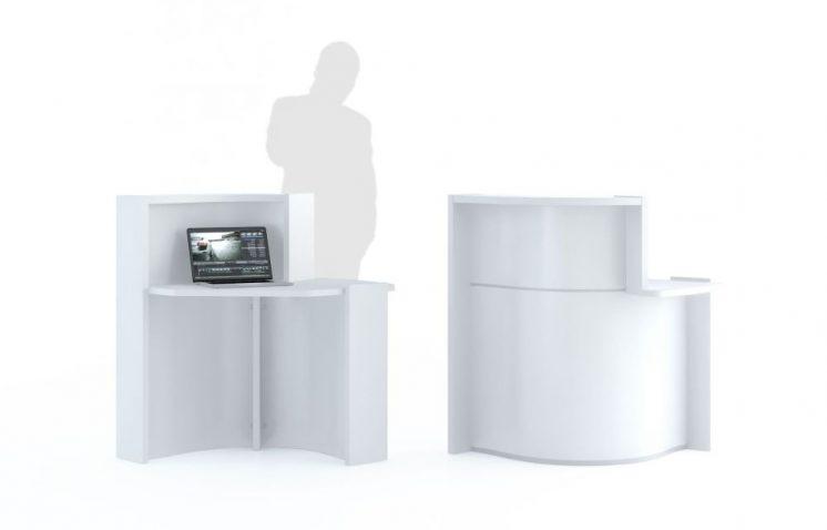 Counter Desk Sinni_4