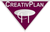 Creativ_Plan