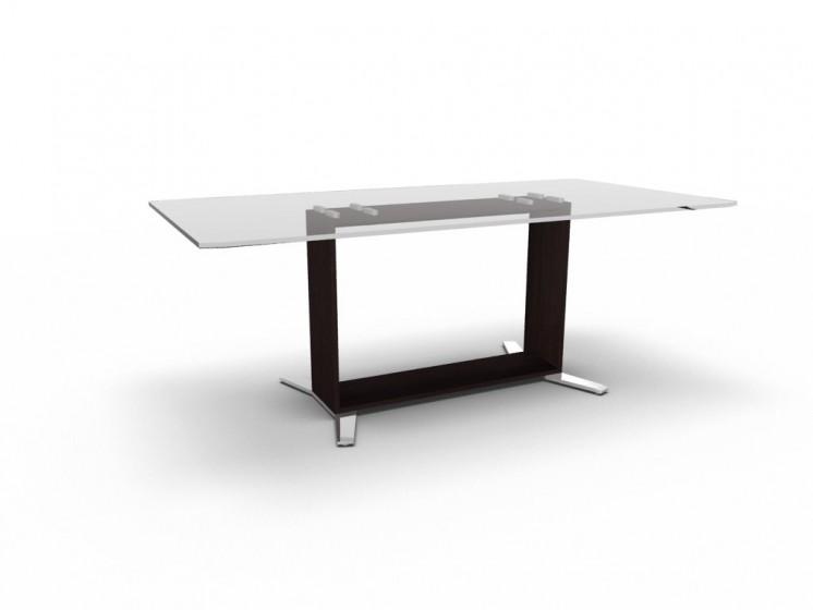 Design Schreibtisch Arche_4