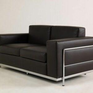 Sofa Bauhaus Stil