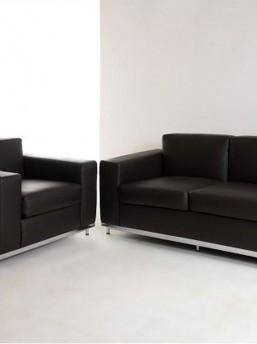 Designer-Ledersofa-Bergamo_5