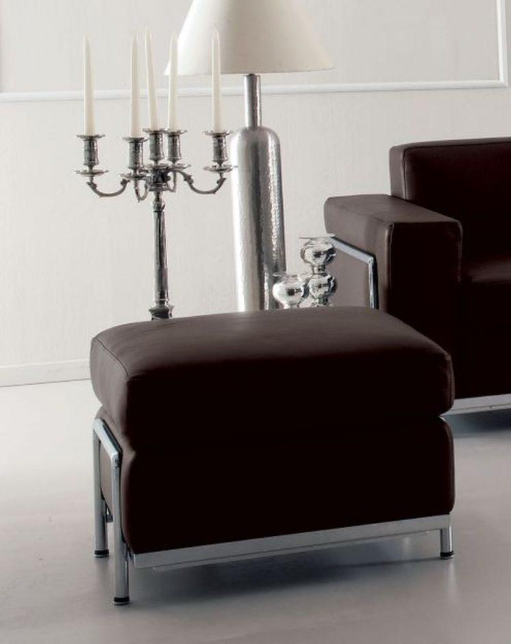 Designer Loungemöbel