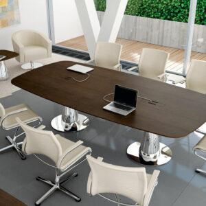 Meetingtisch
