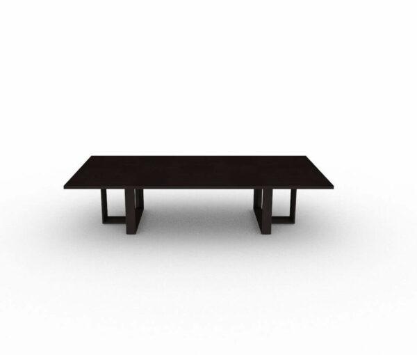 Konferenztisch-12-Personen-Wenge-Furnier