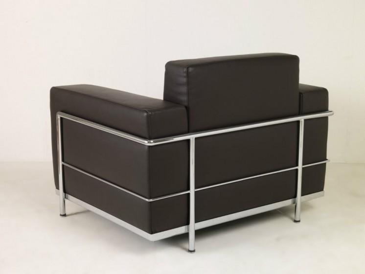 Lounge Sessel Bergamo_3