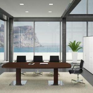 Konferenztisch Arche