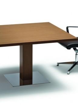 Meetingtisch Arche_2